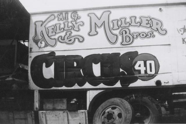 circus kelly miller 9