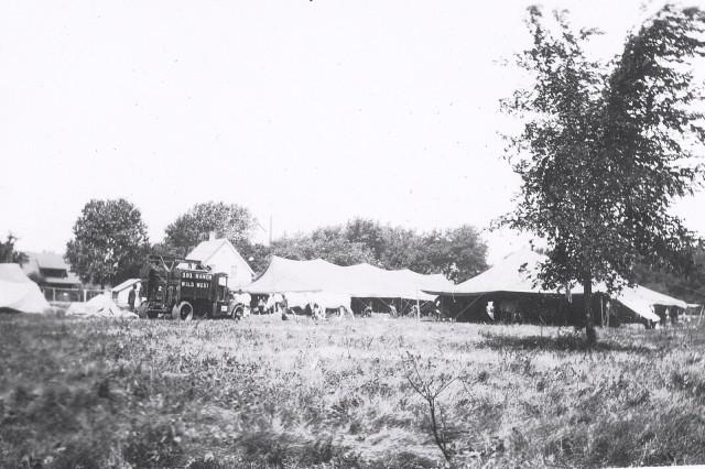 circus tent 6
