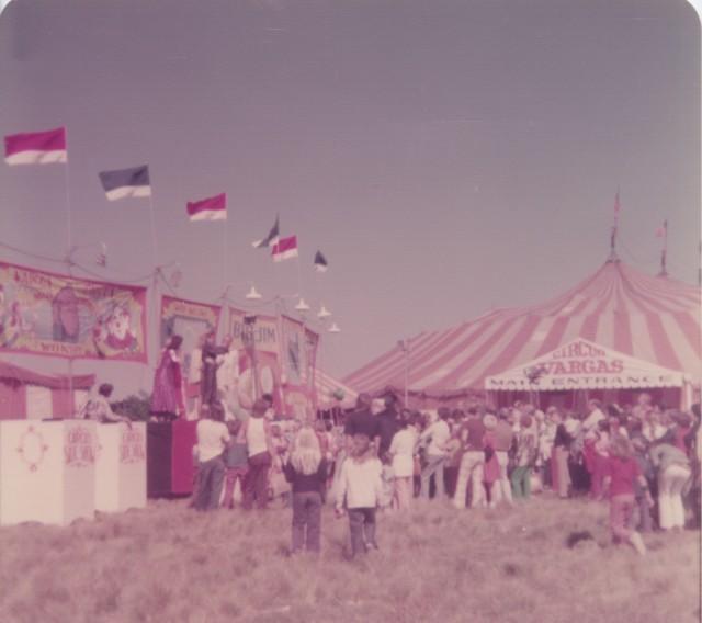 circus vargus 9