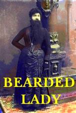Sideshow Bearded Lady